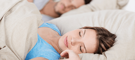 Sleep & Snoring Services