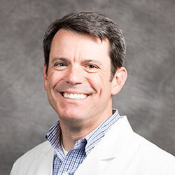 Phillip Noel, MD