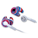 iCustom hearing plugs