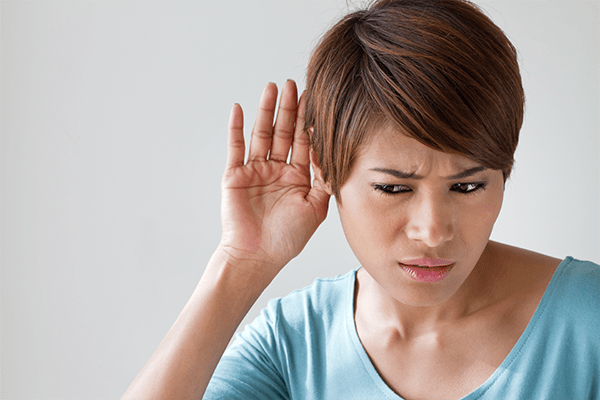 Hearing and Balance Assistance for Abbeville and Lafayette patients