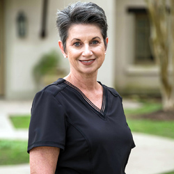 Sue Ellen Connor
