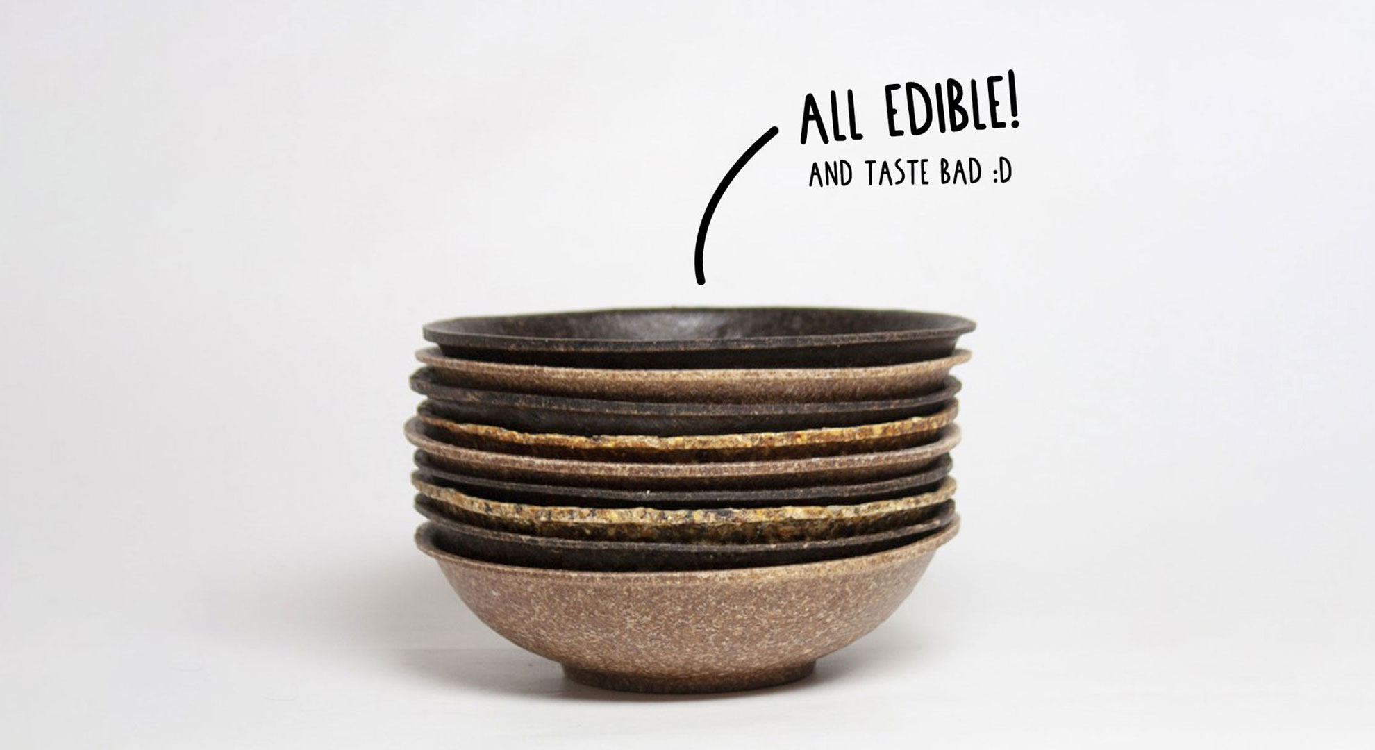 stack-of-biodegradable-bowls