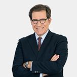 Giulio Superti-Furga (Committee)