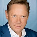 Herbert Gartner (Jury)