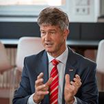 Harald Kainz (Committee)