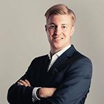 Lucas Hauser (Moderation)