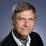 Hermann Hauser (Speakers)