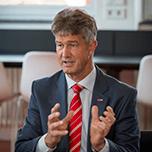 Harald Kainz (Speakers)