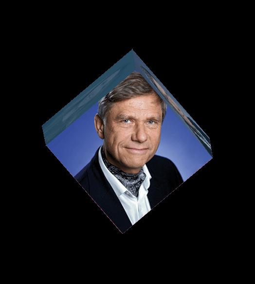 Hermann Hauser (Jury)