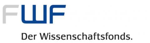 FWF - Die Wissenschaftsfonds