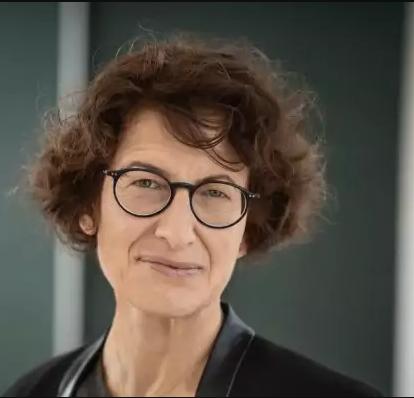 BioNTech-Mitgründerin Türeci hält Keynote bei Spin-off Austria Conference