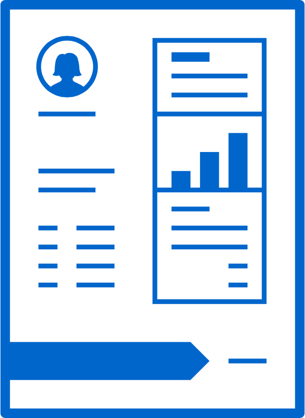 Infinity Teleradiology Billing Services Icon