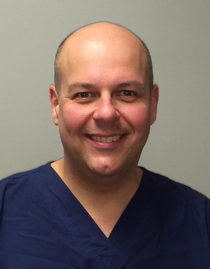 Dr Adam Headshot IMG