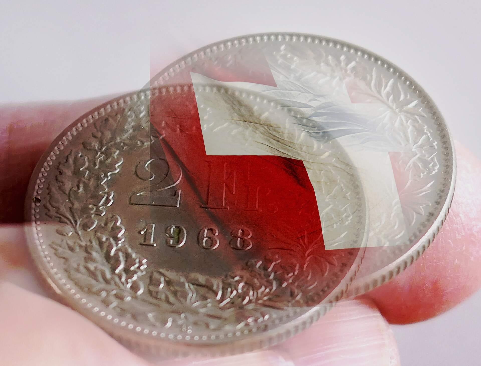Entschädigungen von Schweizer Firmen an ausländische Verwaltungsräte