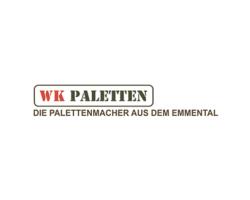 WK Paletten