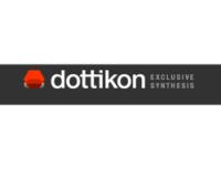 Dottikon