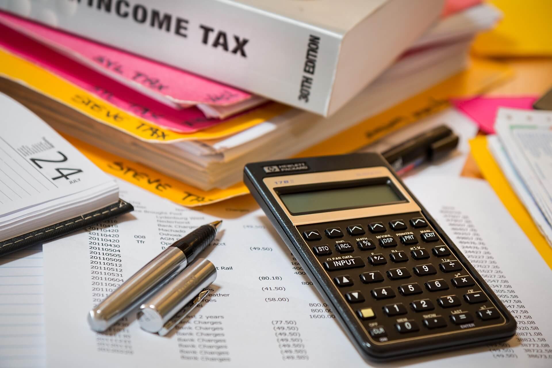 SSK publiziert Analyse zum Zusatzabzug für Forschung und Entwicklung für die Kantons- und Gemeindesteuern