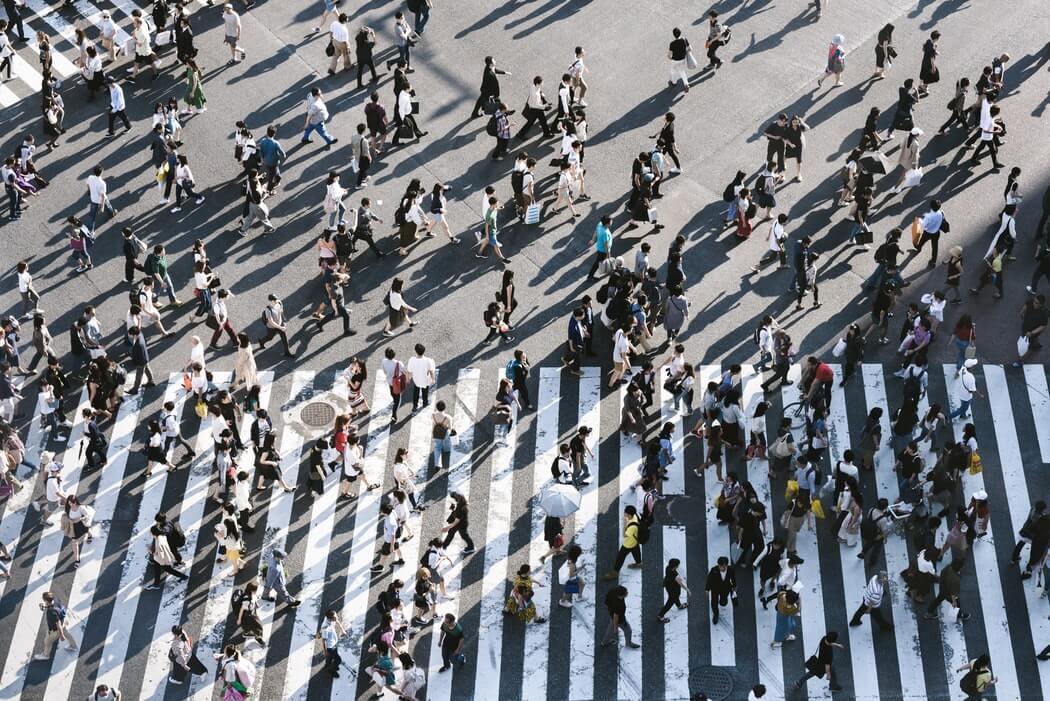 Fachbeitrag BVG –  Auswirkungen der COVID-Pandemie auf die Sozialversicherungen