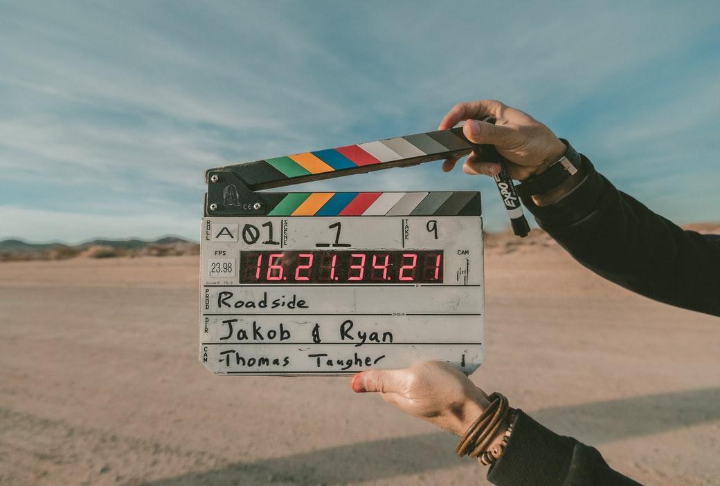 Herbstanlass 2020, Filmbeitrag 1