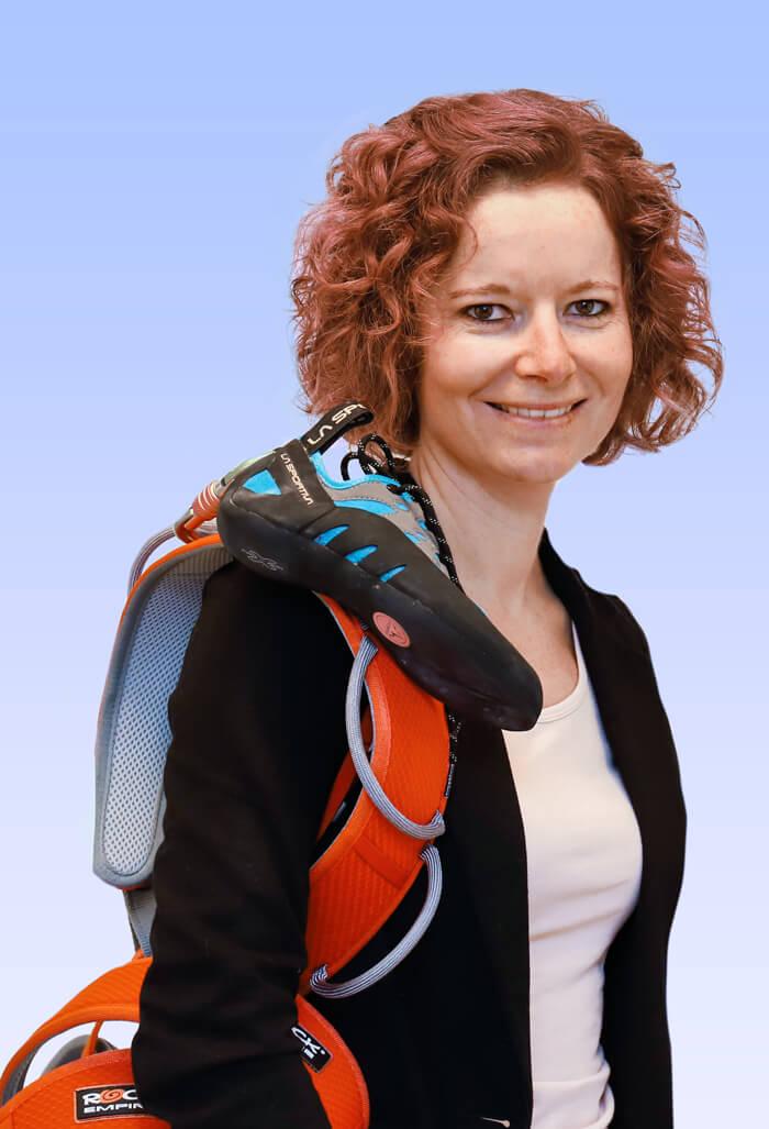 Barbara Stämpfli