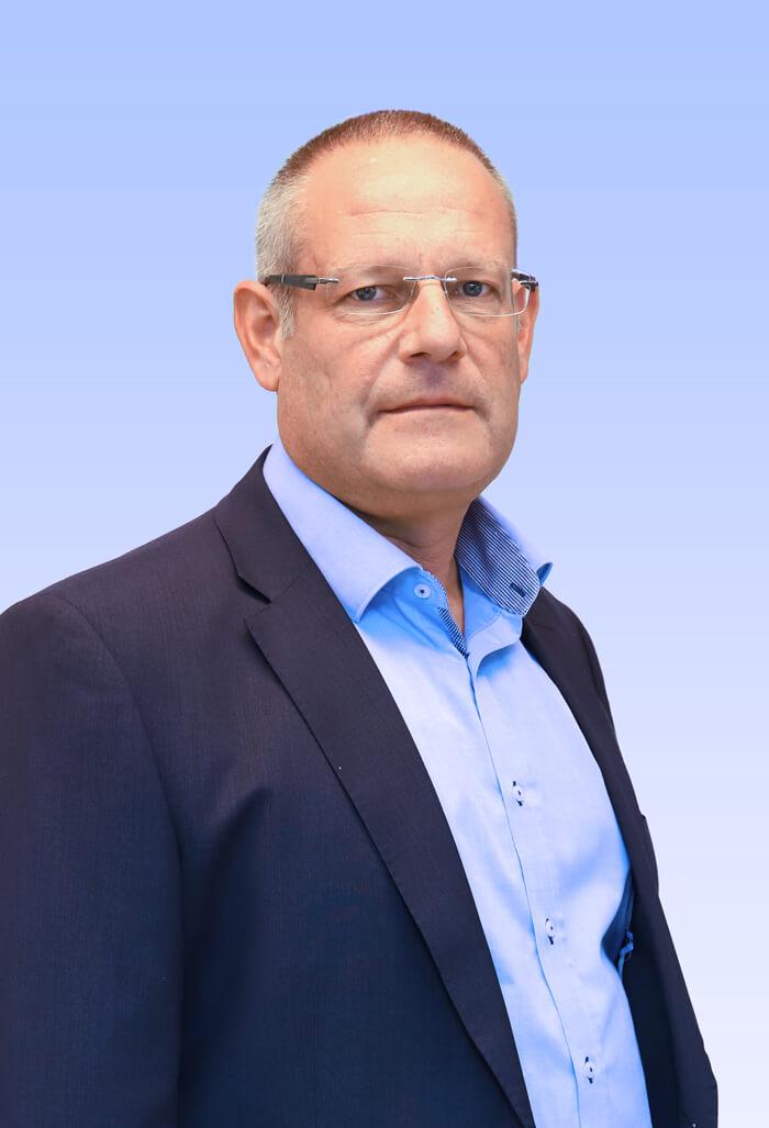 Christoph Andenmatten