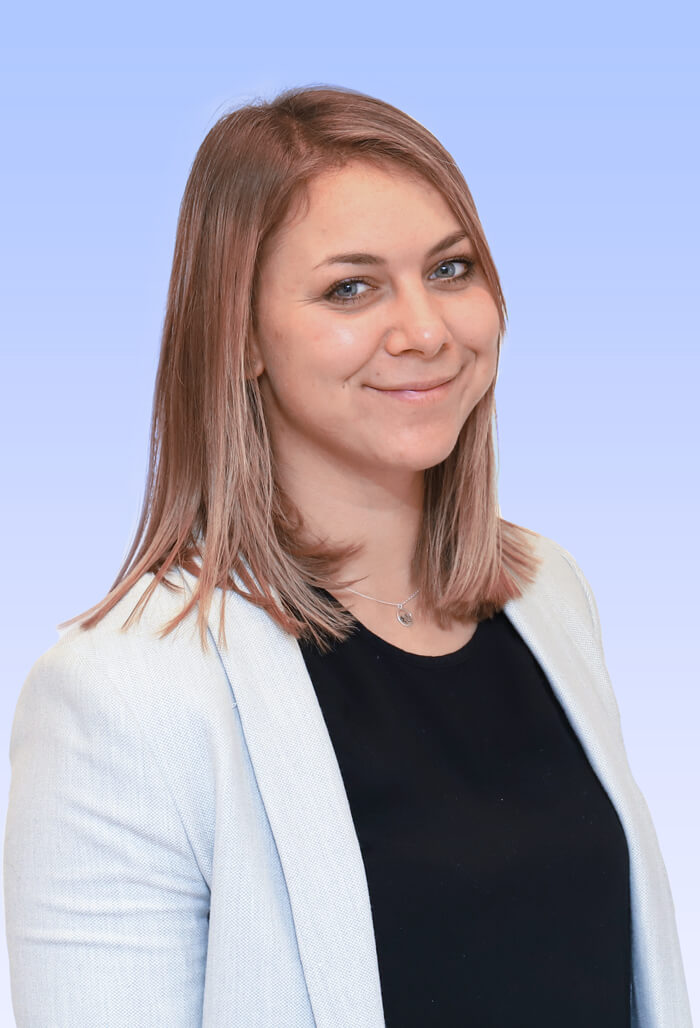 Simona Straubinger