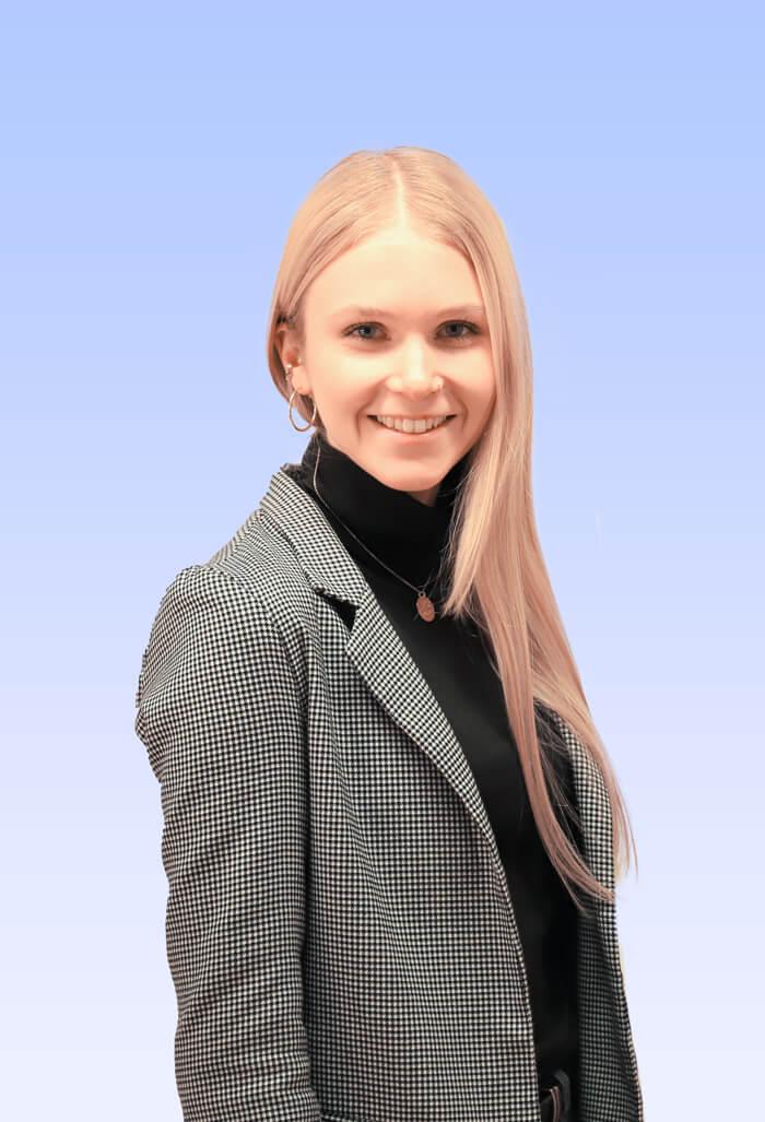 Céline Zimmermann