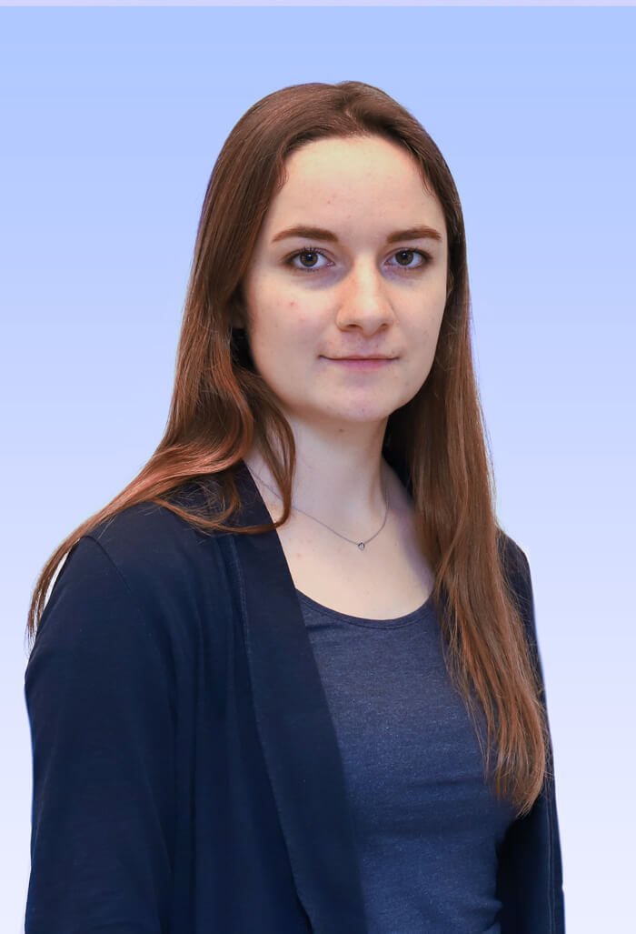 Anna Röthlisberger
