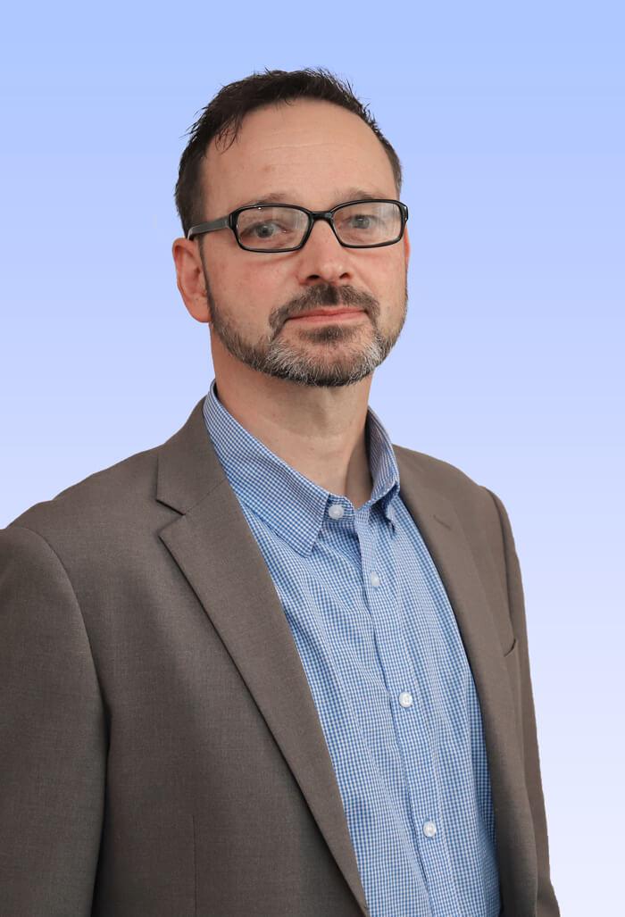 Christoph Schneeberger
