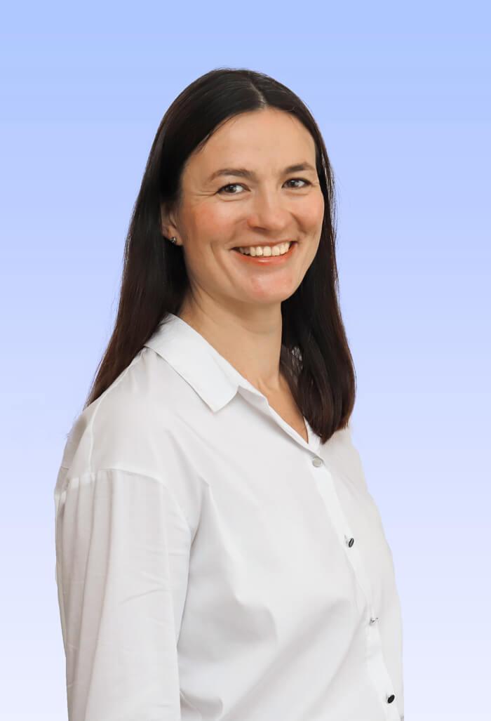 Tatiana Chabanenko