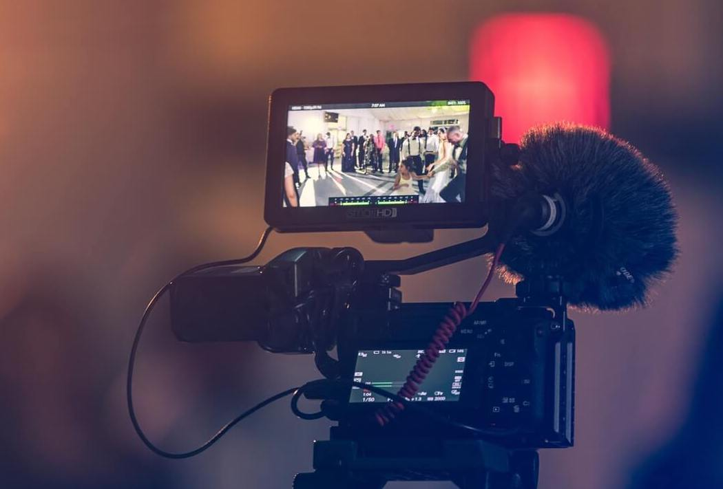 Herbstanlass 2020, Filmbeitrag 2