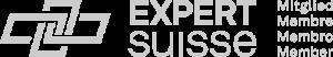 Auszeichnung - Gfeller + Partner, Expert Suisse