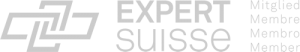 Award - Gfeller + Partner, Expert Suisse
