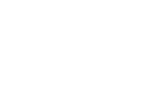 Auszeichnung - Gfeller + Partner, msi Global Alliance