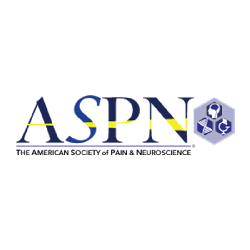 Transcutaneous Auricular Neurostimulation (tAN™) for Opioid Withdrawal Selected as a Top Abstract by American Society of Pain and Neuroscience