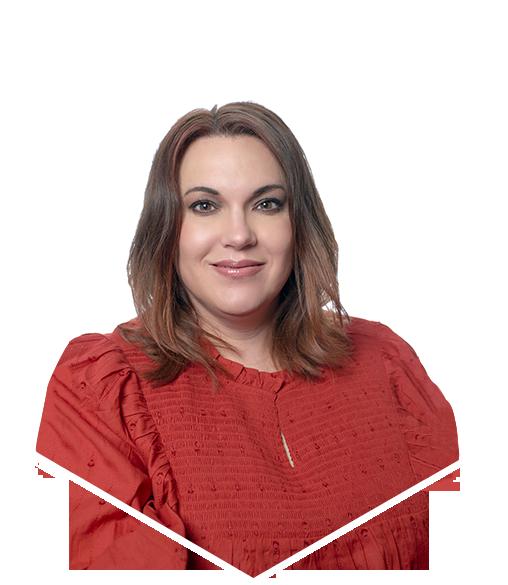 Stephanie Washburn, PhD