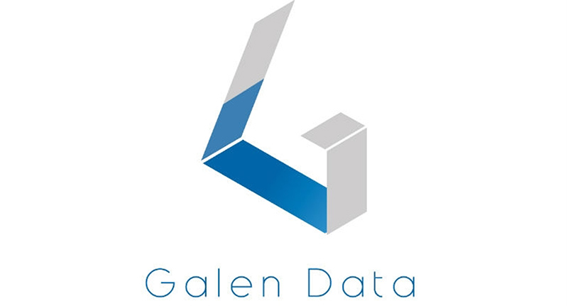 Houston Based Galen Data and Spark Biomedical Reach Agreement