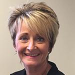 Alison Hughes
