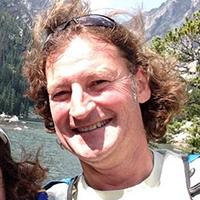 Michael Knuckey