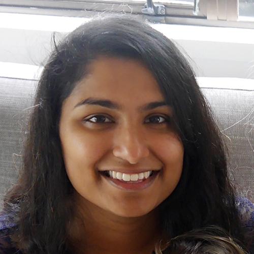 Shalita Moore