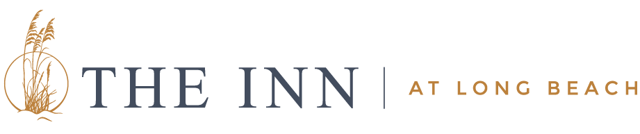 The Inn At Long Beach Logo -2
