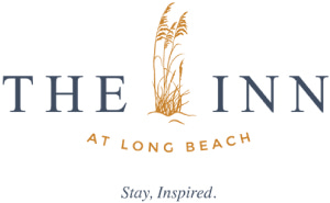 The Inn At Long Beach Logo