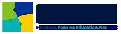 european positive education network logo