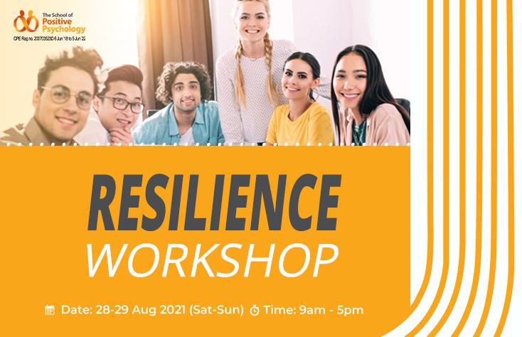 Resilience Workshop