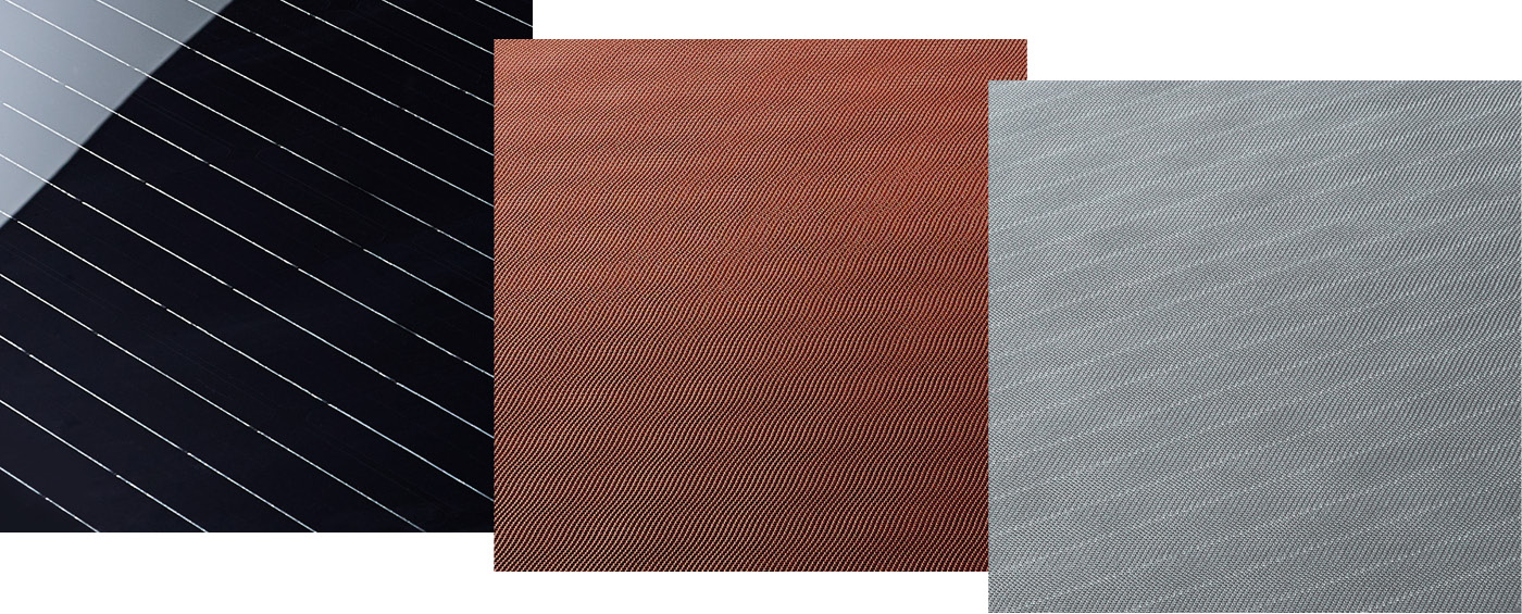 Solar Roof SUNSTYLE® | SUNSTYLE™ solar roof – fully integrated solar roof |  Photovoltaic roof shingle
