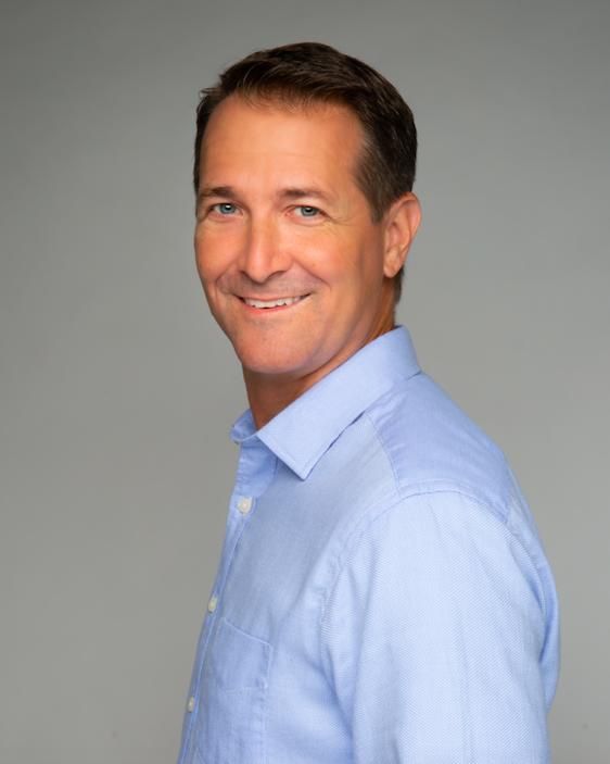 Scott Salisbury
