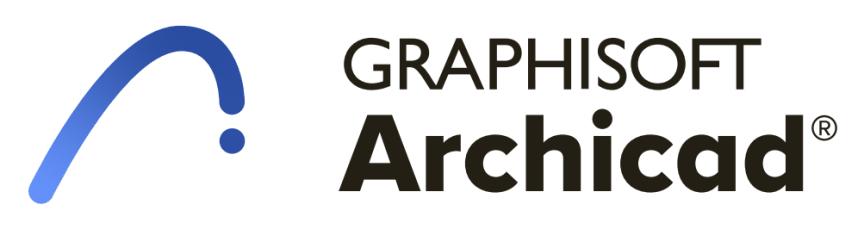 ArchiCAD