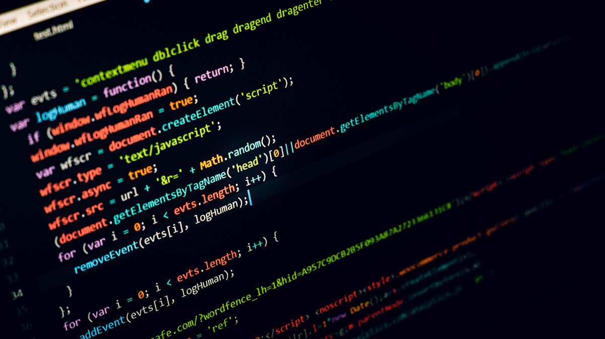 Viren, Trojaner und Spyware