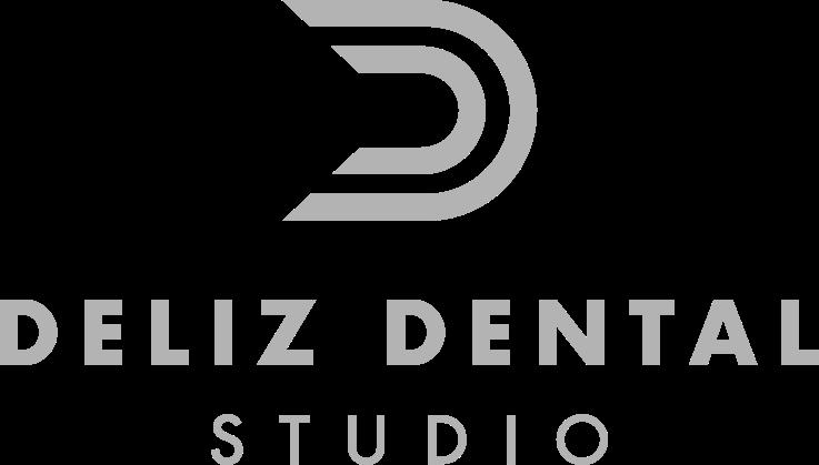 Deliz Dental Studio