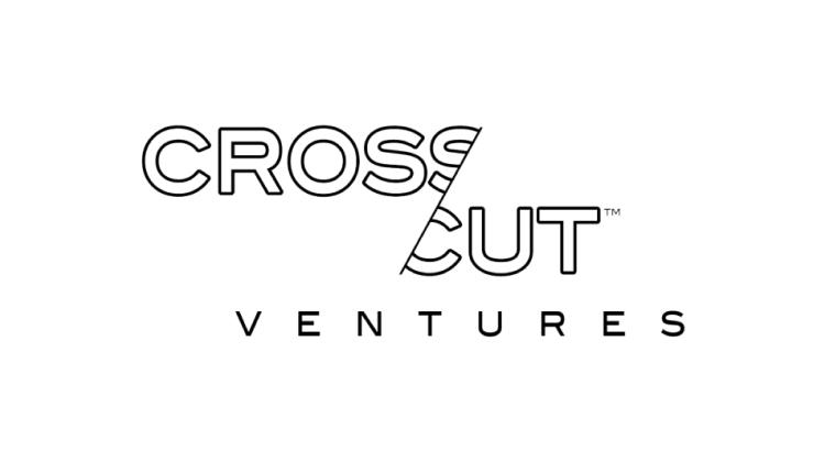 Fanbank investor CrossCut ventures logo